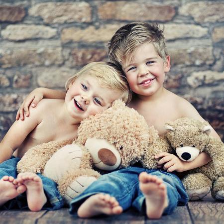 Chiropractic Fraser MI Symptoms Chiropractic Care For Pediatrics Children & Teens